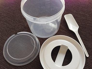 yogurtiaのメンテナンス